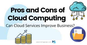 pros-and-cons-of-cloud-computing